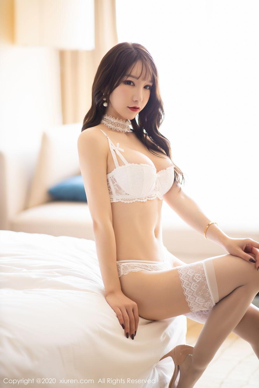 [XiuRen] Vol.2011 Zhou Yu Xi 47P, Tall, Underwear, Xiuren, Zhou Yu Xi