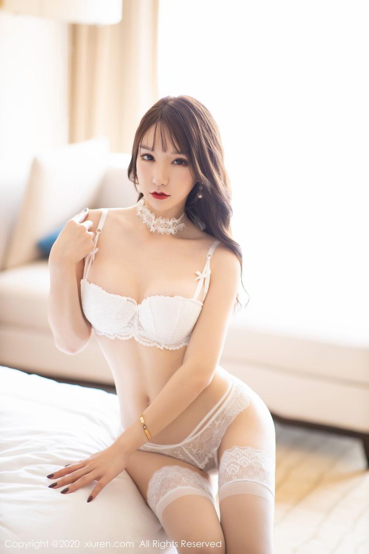 [XiuRen] Vol.2011 Zhou Yu Xi 55P, Tall, Underwear, Xiuren, Zhou Yu Xi