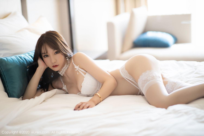 [XiuRen] Vol.2011 Zhou Yu Xi 69P, Tall, Underwear, Xiuren, Zhou Yu Xi