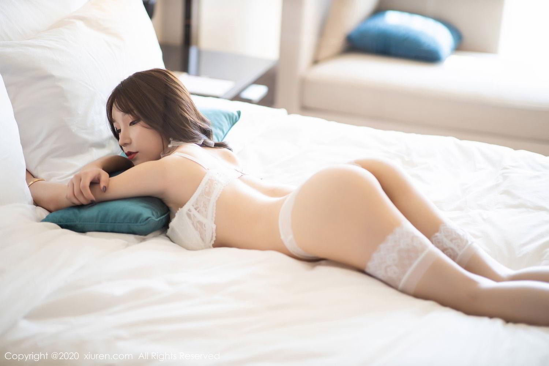 [XiuRen] Vol.2011 Zhou Yu Xi 72P, Tall, Underwear, Xiuren, Zhou Yu Xi