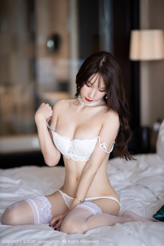 [XiuRen] Vol.2011 Zhou Yu Xi 77P, Tall, Underwear, Xiuren, Zhou Yu Xi