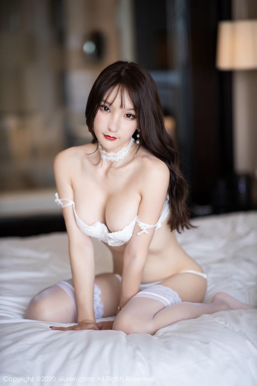 [XiuRen] Vol.2011 Zhou Yu Xi 78P, Tall, Underwear, Xiuren, Zhou Yu Xi