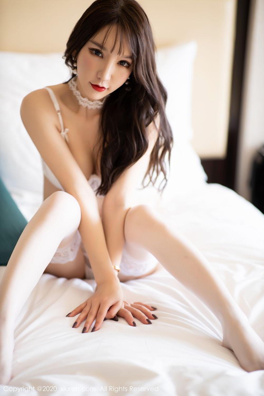 [XiuRen] Vol.2011 Zhou Yu Xi 85P, Tall, Underwear, Xiuren, Zhou Yu Xi