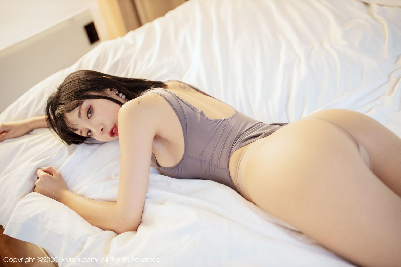 [XiuRen] Vol.2022 Chen Xiao Miao 35P, Chen Xiao Miao, Cheongsam, Tall, Xiuren