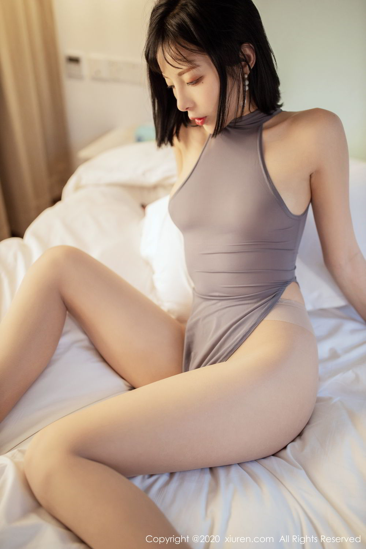 [XiuRen] Vol.2022 Chen Xiao Miao 56P, Chen Xiao Miao, Cheongsam, Tall, Xiuren