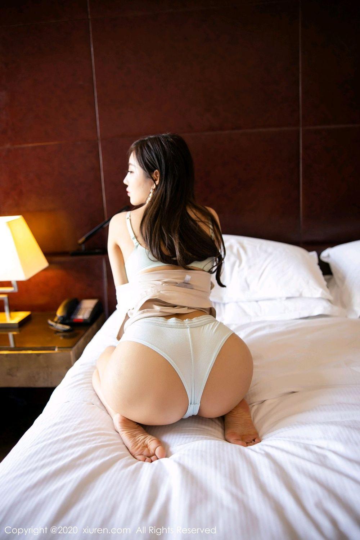 [XiuRen] Vol.2024 Yang Chen Chen 58P, Tall, Underwear, Xiuren, Yang Chen Chen
