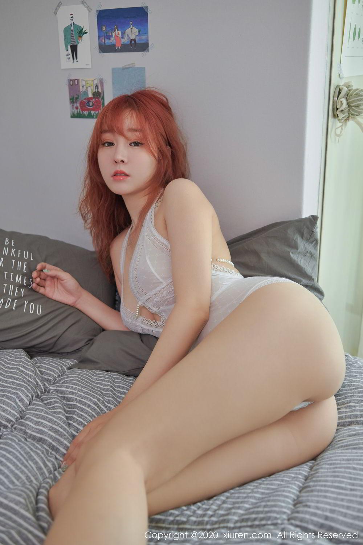 [XiuRen] Vol.2026 Wang Yu Chun 14P, Underwear, Wang Yu Chun, Xiuren