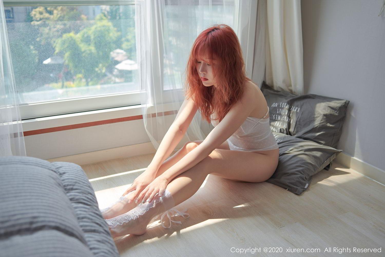 [XiuRen] Vol.2026 Wang Yu Chun 33P, Underwear, Wang Yu Chun, Xiuren