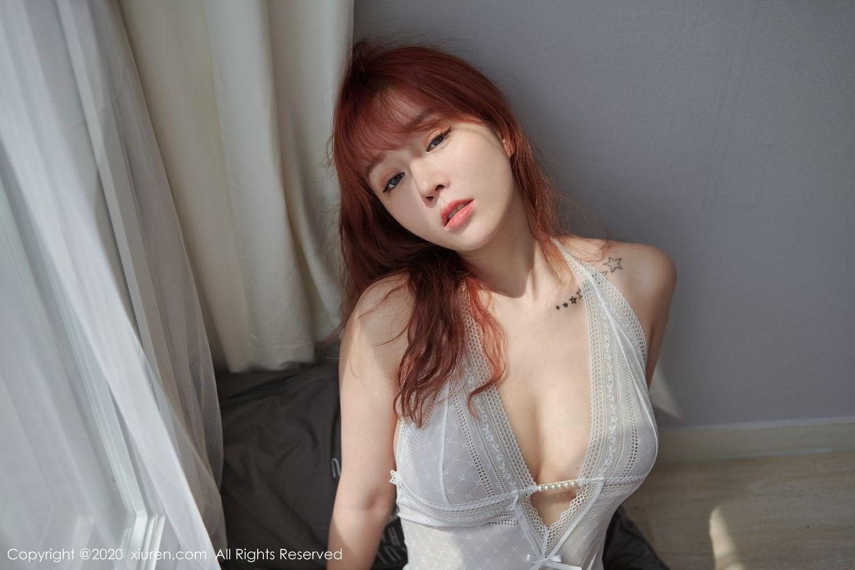 [XiuRen] Vol.2026 Wang Yu Chun 37P, Underwear, Wang Yu Chun, Xiuren