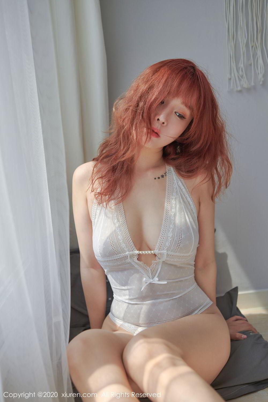 [XiuRen] Vol.2026 Wang Yu Chun 41P, Underwear, Wang Yu Chun, Xiuren