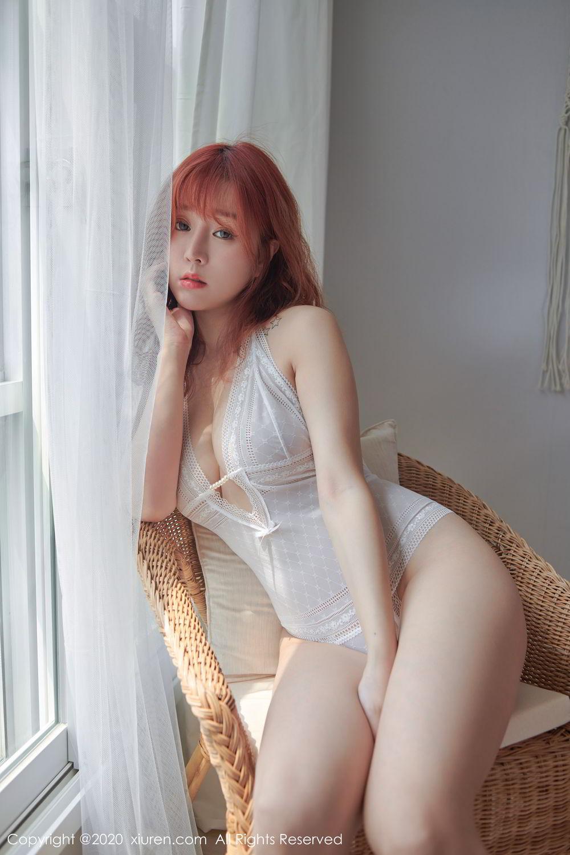 [XiuRen] Vol.2026 Wang Yu Chun 4P, Underwear, Wang Yu Chun, Xiuren