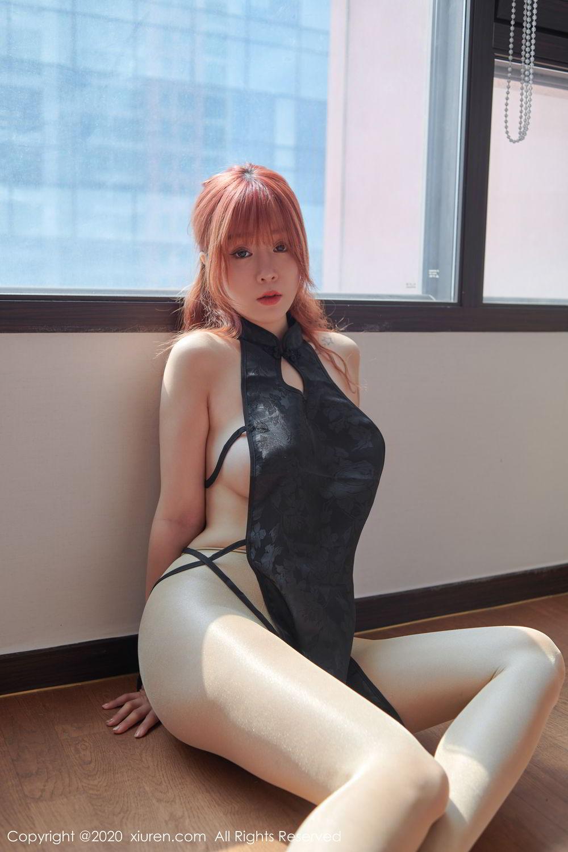 [XiuRen] Vol.2026 Wang Yu Chun 50P, Underwear, Wang Yu Chun, Xiuren