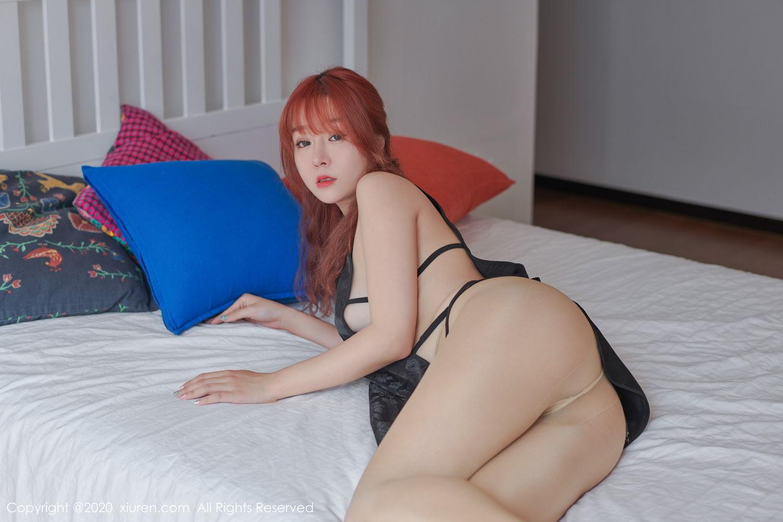 [XiuRen] Vol.2026 Wang Yu Chun 52P, Underwear, Wang Yu Chun, Xiuren