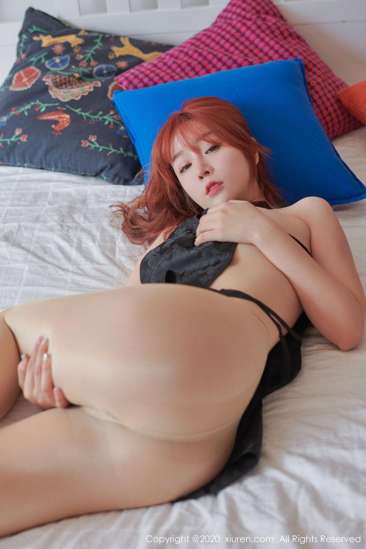 [XiuRen] Vol.2026 Wang Yu Chun 58P, Underwear, Wang Yu Chun, Xiuren