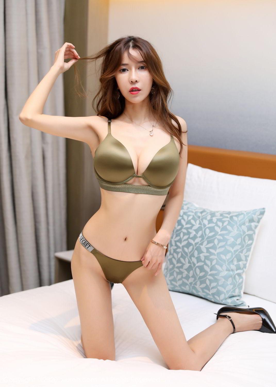 [XiuRen] Vol.2029 Tian Xiao Yan 41P, Tall, Tian Xiao Yan, Underwear, Xiuren