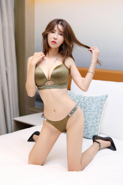 [XiuRen] Vol.2029 Tian Xiao Yan 42P, Tall, Tian Xiao Yan, Underwear, Xiuren
