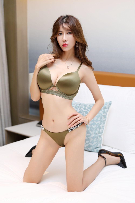 [XiuRen] Vol.2029 Tian Xiao Yan 43P, Tall, Tian Xiao Yan, Underwear, Xiuren