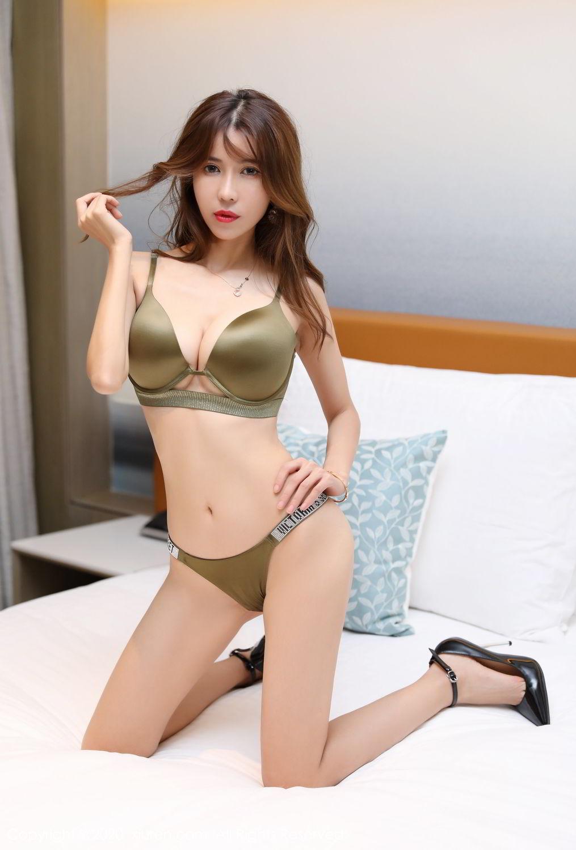 [XiuRen] Vol.2029 Tian Xiao Yan 44P, Tall, Tian Xiao Yan, Underwear, Xiuren