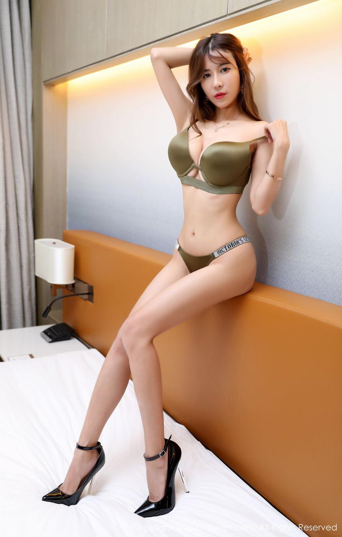 [XiuRen] Vol.2029 Tian Xiao Yan 49P, Tall, Tian Xiao Yan, Underwear, Xiuren