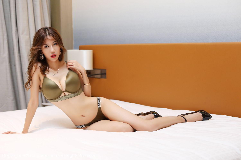 [XiuRen] Vol.2029 Tian Xiao Yan 53P, Tall, Tian Xiao Yan, Underwear, Xiuren