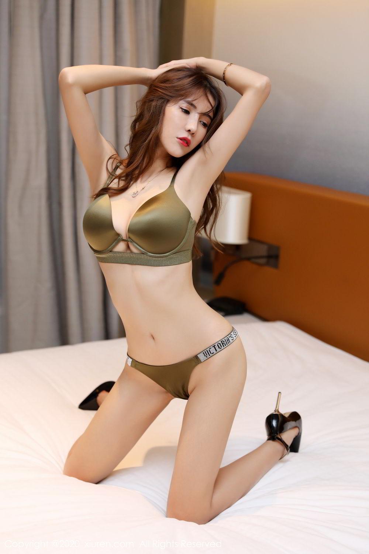 [XiuRen] Vol.2029 Tian Xiao Yan 54P, Tall, Tian Xiao Yan, Underwear, Xiuren