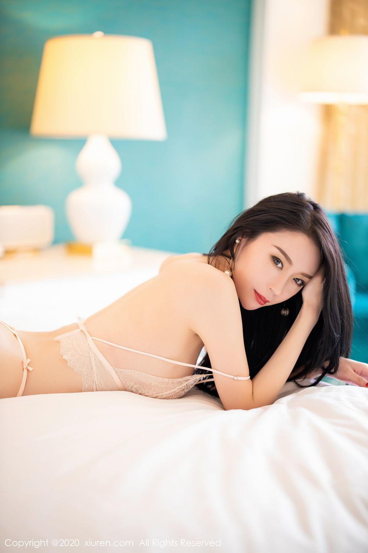[XiuRen] Vol.2040 Meng Xin Yue 87P, Meng Xin Yue, Tall, Underwear, Xiuren