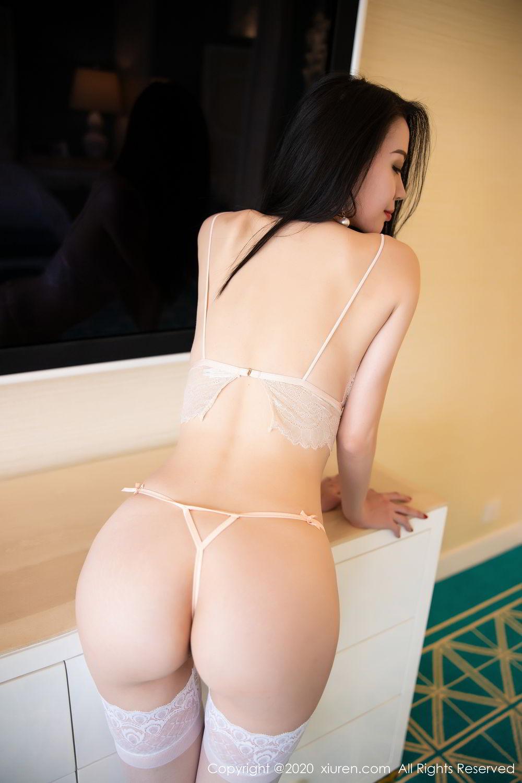 [XiuRen] Vol.2040 Meng Xin Yue 9P, Meng Xin Yue, Tall, Underwear, Xiuren