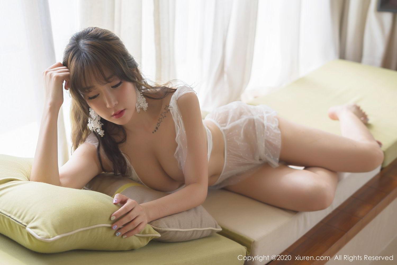[XiuRen] Vol.2042 Wang Yu Chun 14P, Underwear, Wang Yu Chun, Xiuren