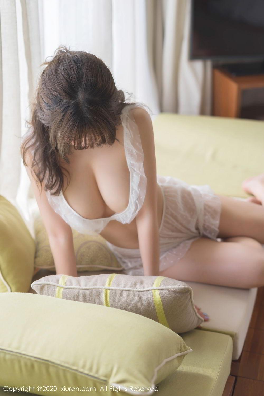 [XiuRen] Vol.2042 Wang Yu Chun 15P, Underwear, Wang Yu Chun, Xiuren