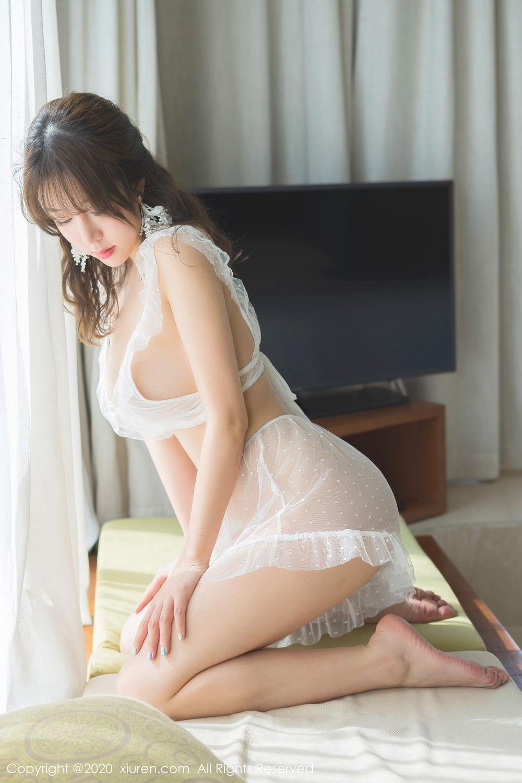[XiuRen] Vol.2042 Wang Yu Chun 16P, Underwear, Wang Yu Chun, Xiuren