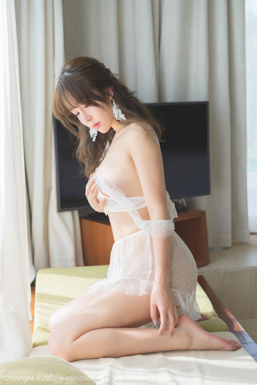 [XiuRen] Vol.2042 Wang Yu Chun 21P, Underwear, Wang Yu Chun, Xiuren