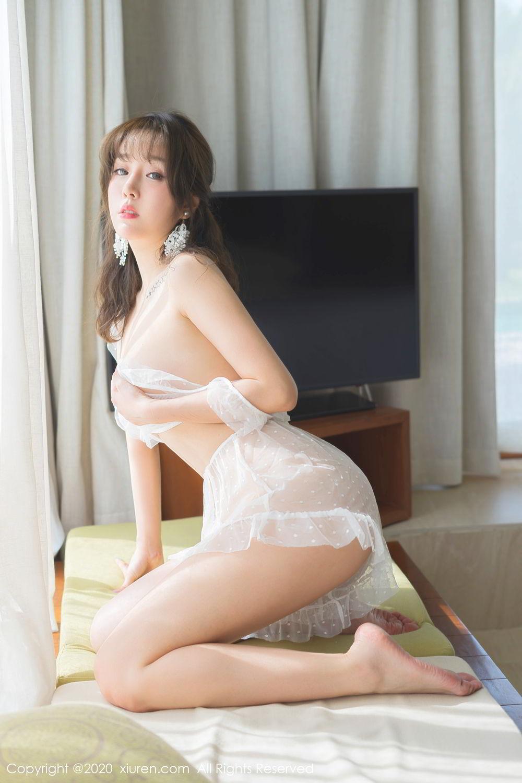 [XiuRen] Vol.2042 Wang Yu Chun 22P, Underwear, Wang Yu Chun, Xiuren