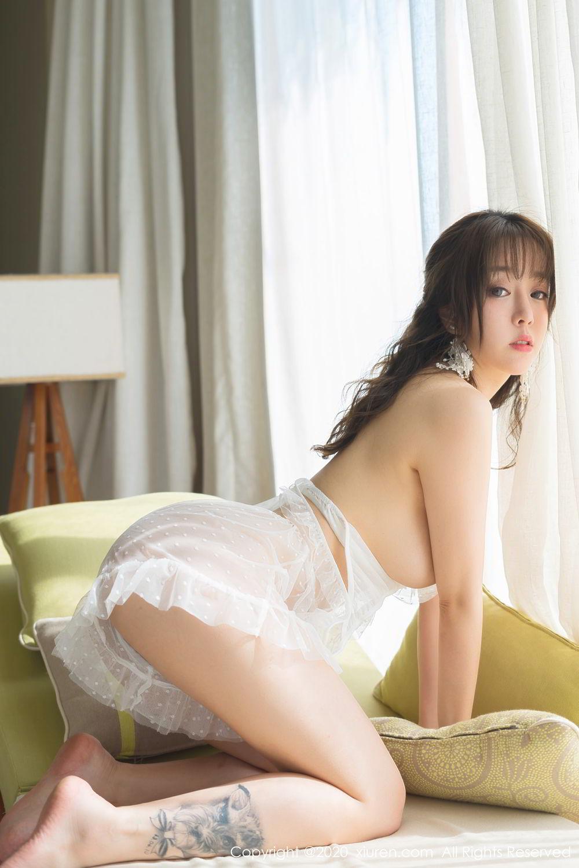 [XiuRen] Vol.2042 Wang Yu Chun 25P, Underwear, Wang Yu Chun, Xiuren