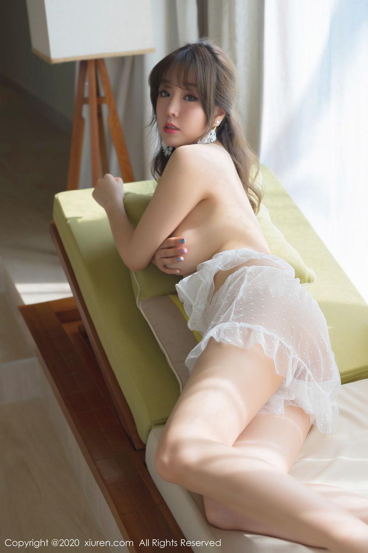 [XiuRen] Vol.2042 Wang Yu Chun 33P, Underwear, Wang Yu Chun, Xiuren