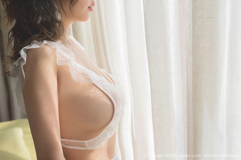 [XiuRen] Vol.2042 Wang Yu Chun 51P, Underwear, Wang Yu Chun, Xiuren