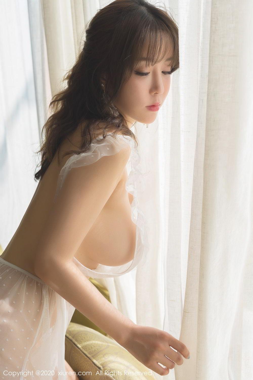 [XiuRen] Vol.2042 Wang Yu Chun 55P, Underwear, Wang Yu Chun, Xiuren