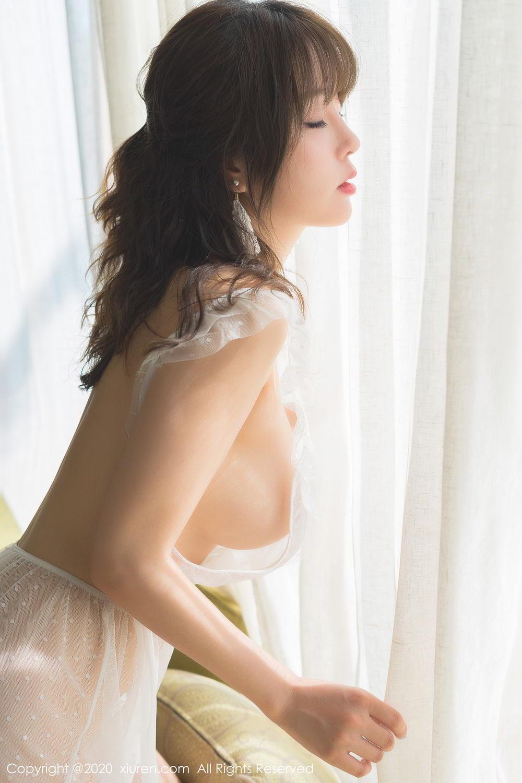 [XiuRen] Vol.2042 Wang Yu Chun 56P, Underwear, Wang Yu Chun, Xiuren
