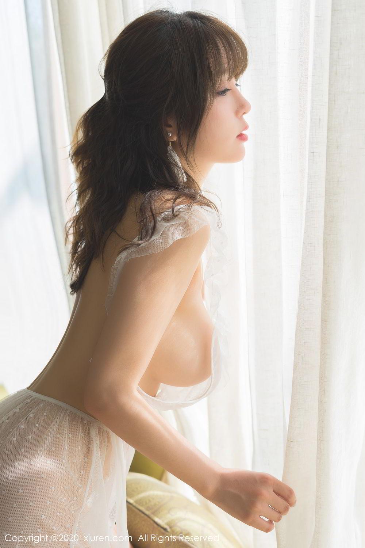 [XiuRen] Vol.2042 Wang Yu Chun 57P, Underwear, Wang Yu Chun, Xiuren