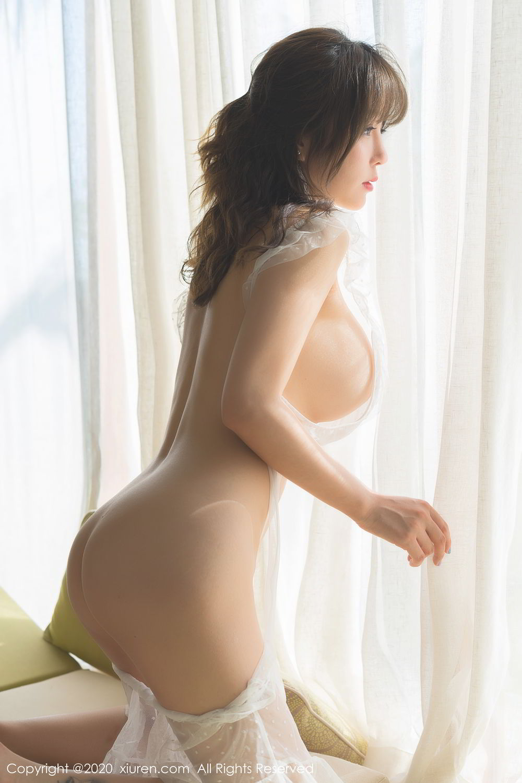 [XiuRen] Vol.2042 Wang Yu Chun 59P, Underwear, Wang Yu Chun, Xiuren