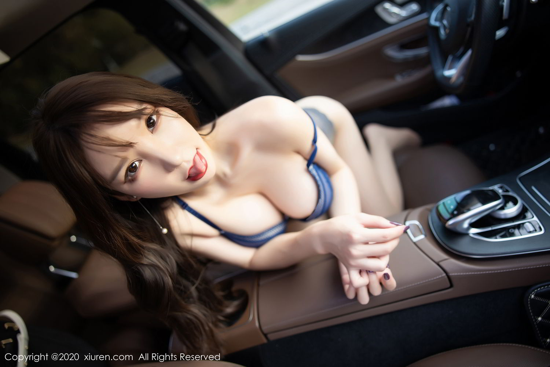 [XiuRen] Vol.2046 Zhou Yu Xi 84P, Tall, Underwear, Xiuren, Zhou Yu Xi
