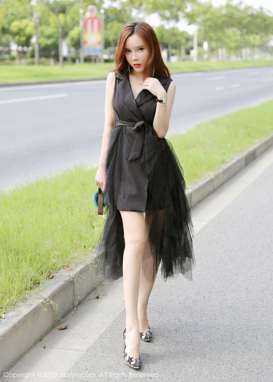 [XiuRen] Vol.2048 Ai Xiao Qing 1P, Ai Xiao Qing, Sexy, Underwear, Xiuren