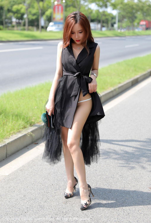 [XiuRen] Vol.2048 Ai Xiao Qing 4P, Ai Xiao Qing, Sexy, Underwear, Xiuren