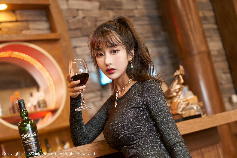 [XiuRen] Vol.2085 Lin Zi Xin 13P, Lin Zi Xin, Sexy, Xiuren