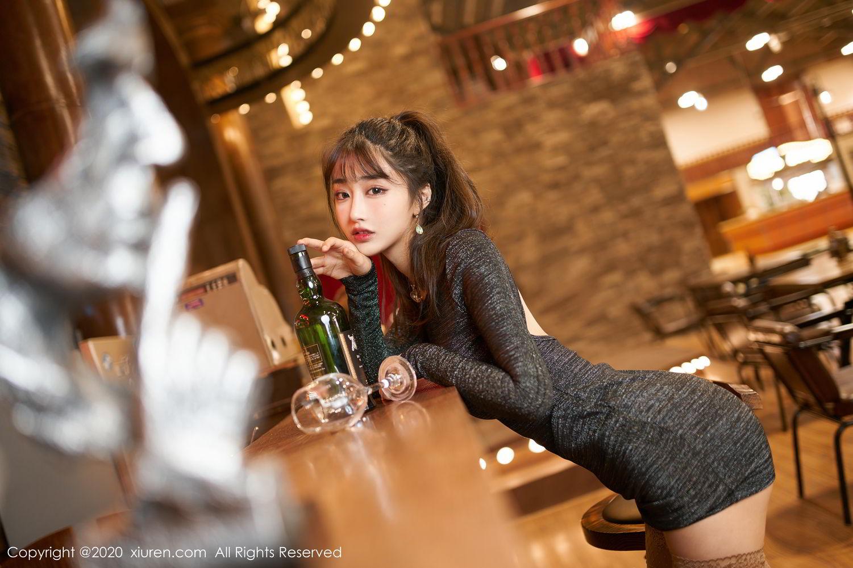 [XiuRen] Vol.2085 Lin Zi Xin 17P, Lin Zi Xin, Sexy, Xiuren