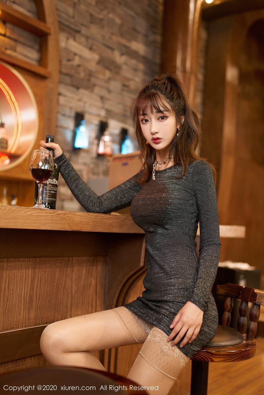 [XiuRen] Vol.2085 Lin Zi Xin 21P, Lin Zi Xin, Sexy, Xiuren