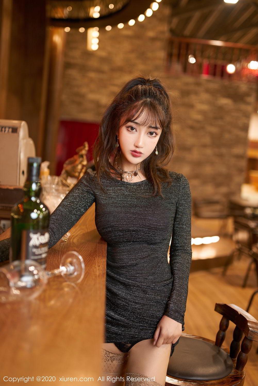 [XiuRen] Vol.2085 Lin Zi Xin 22P, Lin Zi Xin, Sexy, Xiuren