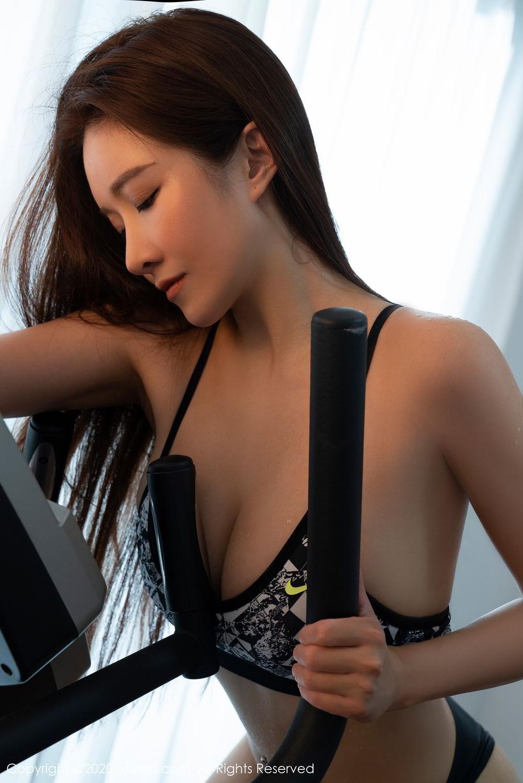 [XiuRen] Vol.2088 Jennanni Jen 15P, Jennanni Jen, Underwear, Xiuren