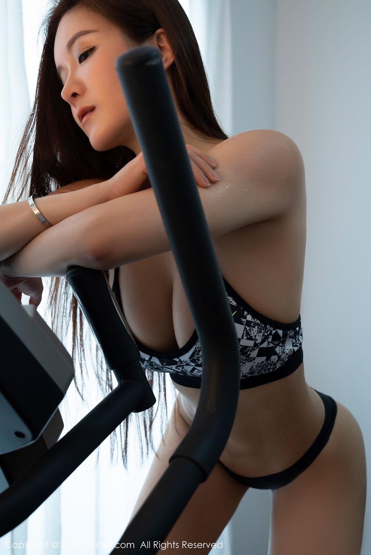 [XiuRen] Vol.2088 Jennanni Jen 18P, Jennanni Jen, Underwear, Xiuren