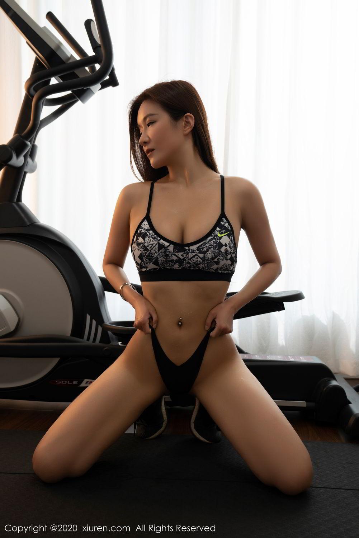 [XiuRen] Vol.2088 Jennanni Jen 26P, Jennanni Jen, Underwear, Xiuren