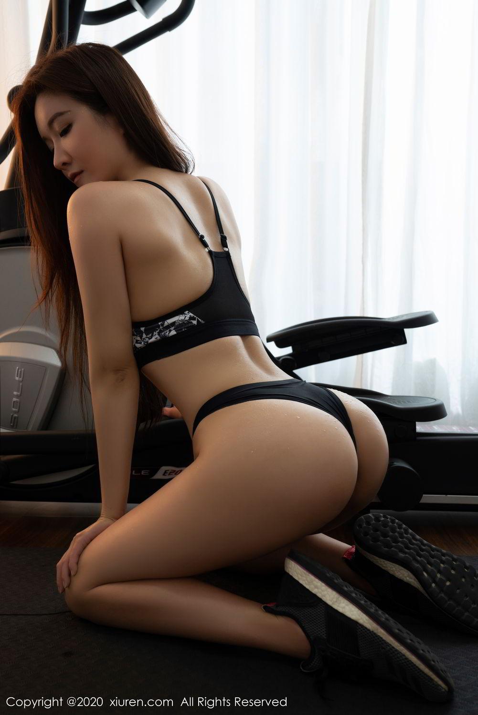 [XiuRen] Vol.2088 Jennanni Jen 27P, Jennanni Jen, Underwear, Xiuren